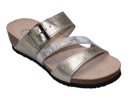 zdravotni obuv damska n 101 2 10c metal 1457096920190427224319
