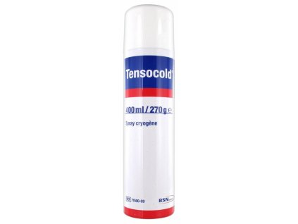 bsn medical tensocold 30277