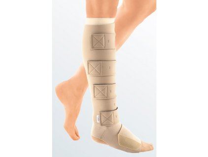 circaid juxtafit essentials lower leg 1
