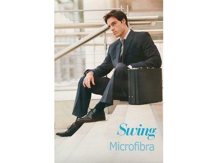 swing microfibra image