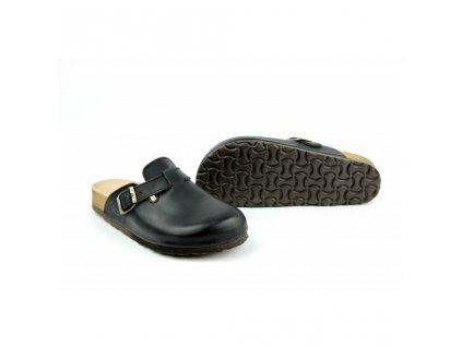 4073 2 pantofle trento cerne 2002 t 20 002
