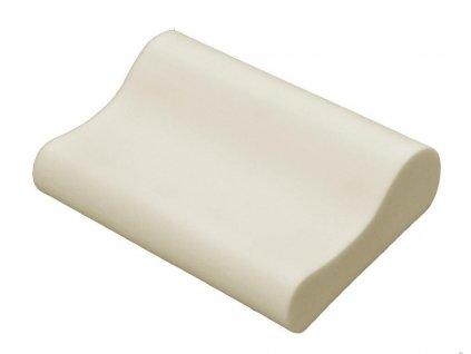 polštář ZDRAVOTNÍ - 62435 - pěnový polyuretan