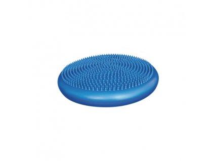 meyra balancni disk