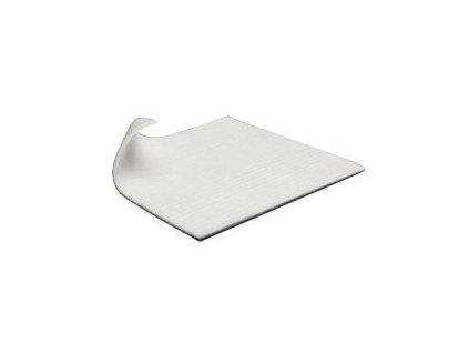 Durafiber gelující vláknité krytí 10x10xm/10ks 66800030 (Prom)