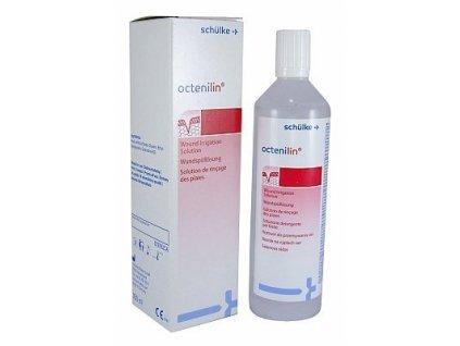 Octenilin wound gel 250ml