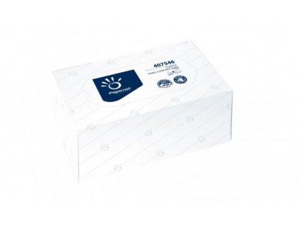 Papír.utěrka AIRTECH k sono/29x34cm, 2vrstv./krabička 40ks