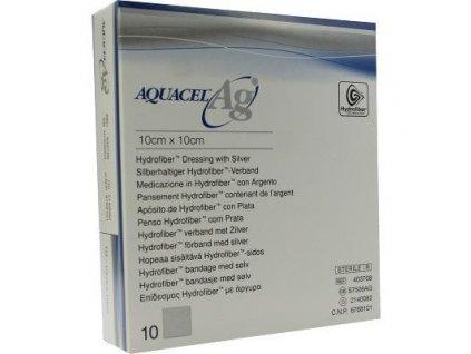 Aquacel AG 10ks