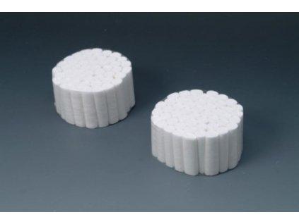 Váleček zubní DENTALPAD vel.2/10mm/ 1320100503