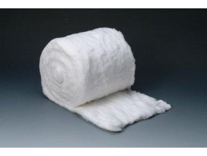 Vata obvazová vinutá 1000g 100% bavlna B 1321901305
