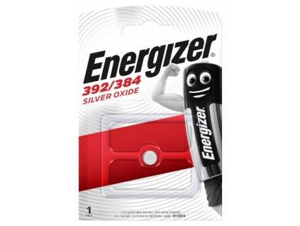 Baterie do dig. teploměrů 392/384 1ks EHB005