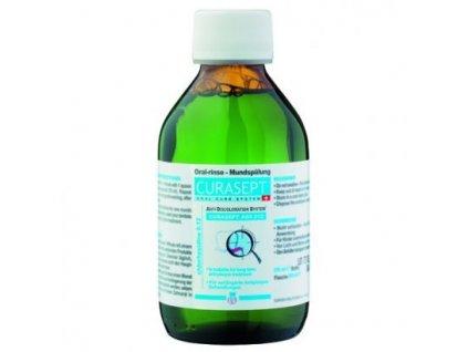 Ústní voda CURASEPT ADS Implant 0.20% CHX ,200ml 73320369 'na objednávku'