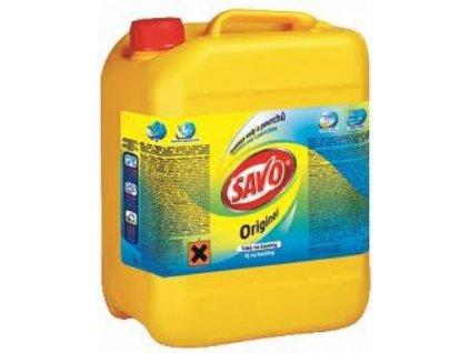 Savo Original, 4 kg