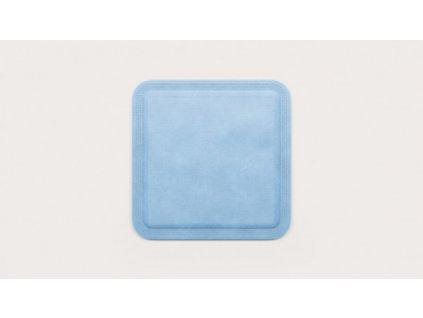 Mextra Superabsorbent krytí 10x15cm/10ks 610710