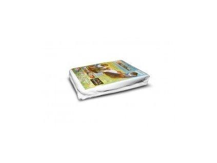 Prostěradlo nepropustné 70x140x15(guma) DĚTSKÉ 5270141