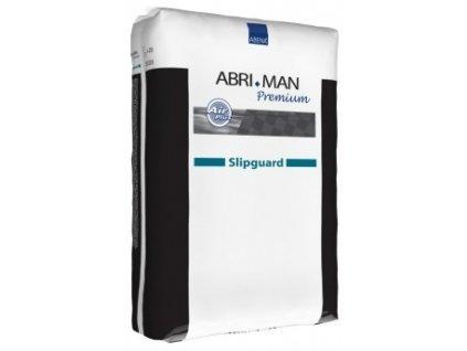Abri Man Premium Slipquard 20ks 207203