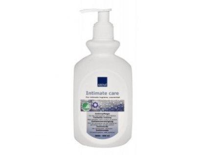 Abena mycí gel pro intim. hygienu 500ml 6665
