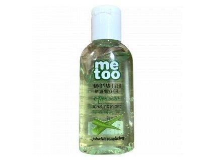 Hygienický gel ME TOO 50ml