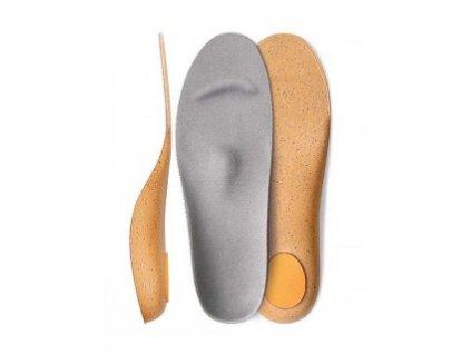 detail vlozky ortopedicke s patnim lu