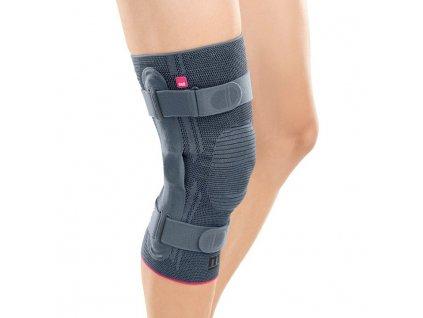 medi Genumedi pro - kolenní ortéza s kloubovými výztuhami