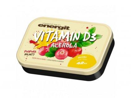 1646 1 vitamind3