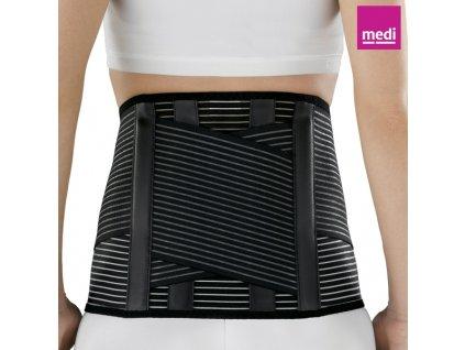 Lumbamed® active - bederní pás