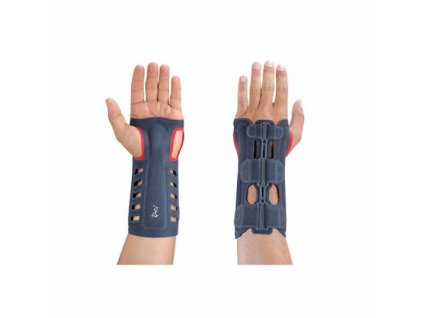 Manumed® 3 - ortéza zápěstí oboustranná
