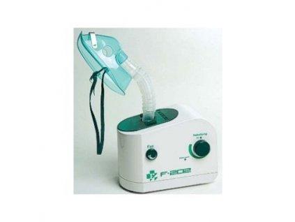 Inhalator Fazzini ultrazvukový F-202