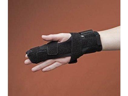 Ortéza prstů ruky Digita