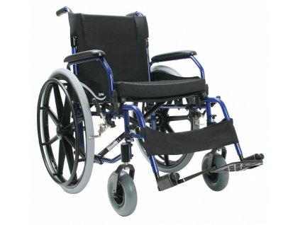 soma vozik
