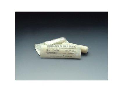 Hydrofilní pletené sterilní - Batist