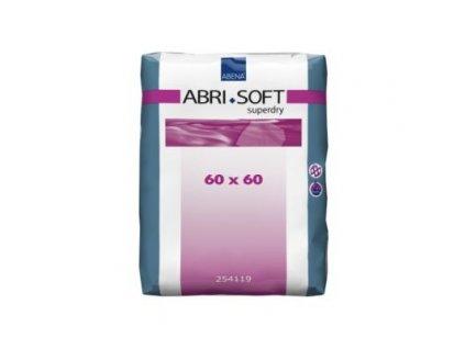 Abri-Soft Superdry