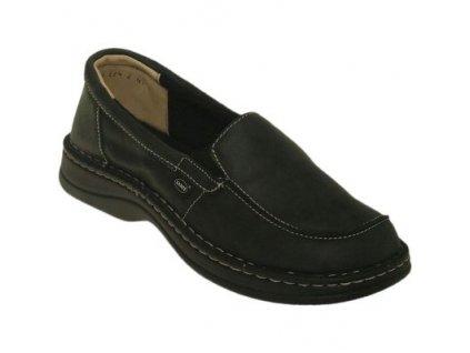 Nazouvací obuv N/224/2