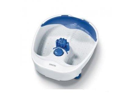 Perličková koupel na nohy Sanitas SFB 09