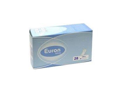 Euron Micro Ultra