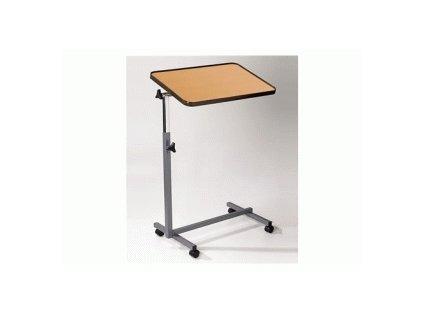 Lůžkový stolek classic W0300