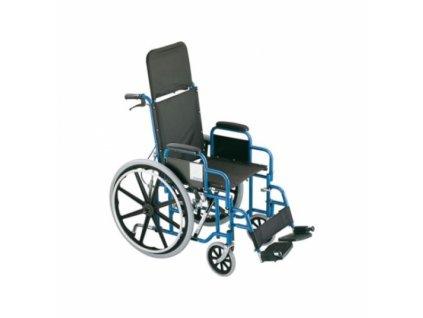 Vozík invalidní speciální - Classic Evolution W5450