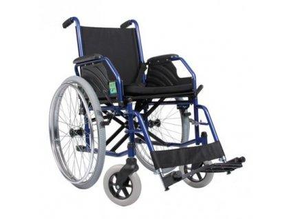 vozik vcwk4