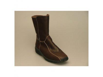 Dámská zimní obuv N/103 vel.36