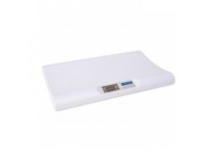 Digitální dětská váha LA090324