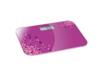 Osobní digitální váha do 180kg