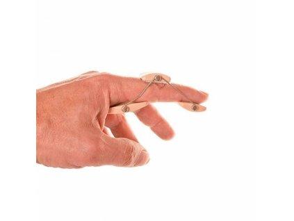 Ortéza prstu dynamická - 313