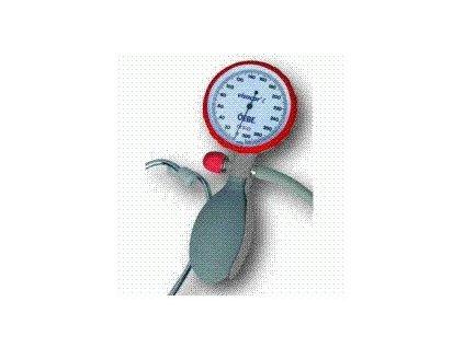 Tonometr hodinkový Visocore