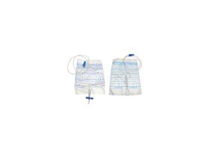 Urinální (močový) sáček bez výpustě