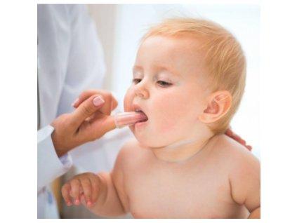 infant prstacek