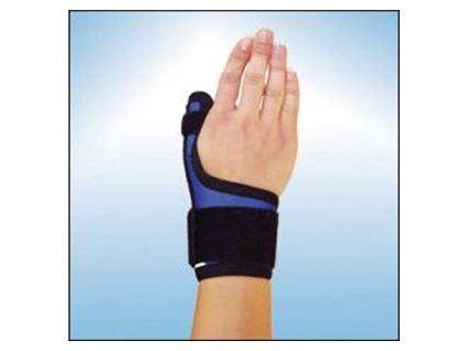 Ortéza palce s dlahou-OR10A