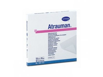 Atrauman / 1ks