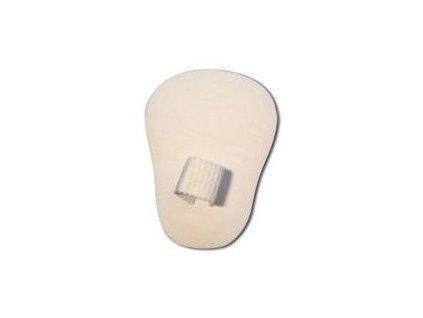 Rovnač / korektor kladívkových prstů 050