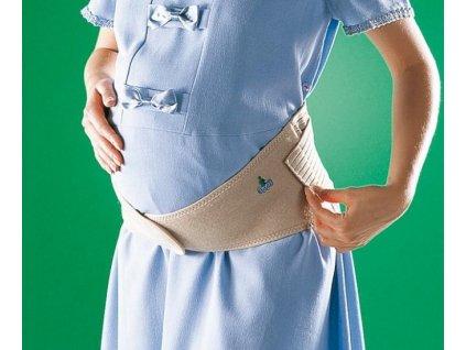 Pás těhotenský 2062
