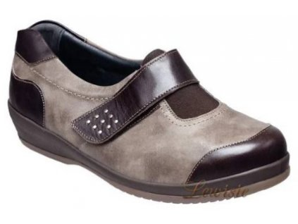 vychazkova obuv sante