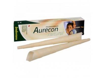 aurecon usni svicky natural 166659 1981949 1000x1000 fit